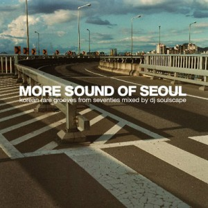 more-sound-of-seoul-cover-400