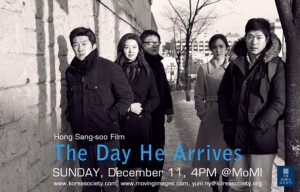 the-day-he-arrives-01-web