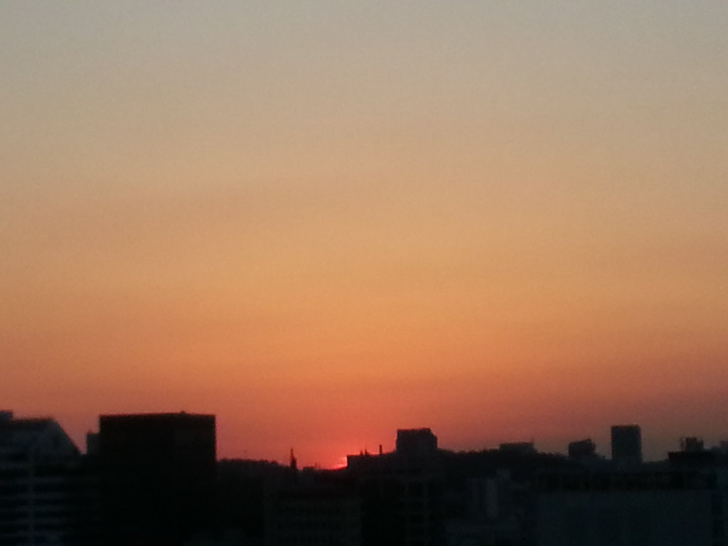 June27-sunset5