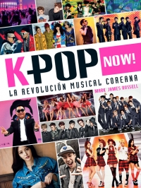 K-pop enspanyol
